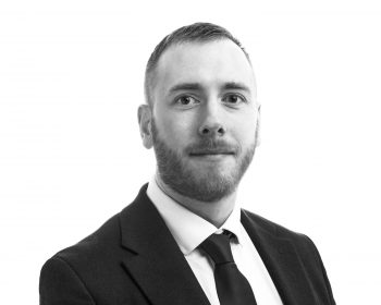 Ciaran McGuire, Marketing, Business Analyst, CREGG Recruitment, Promotion, Advertising, Events, Social Media, Website, Galway, Shannon, Cork
