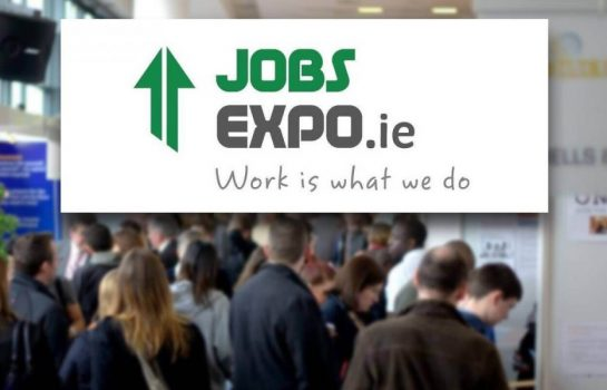 jobs, expo, jobs expo, galway, cregg, recruitment, cregg recruitment, career, fair, event, jobs in, find a job, galway jobs, career advice