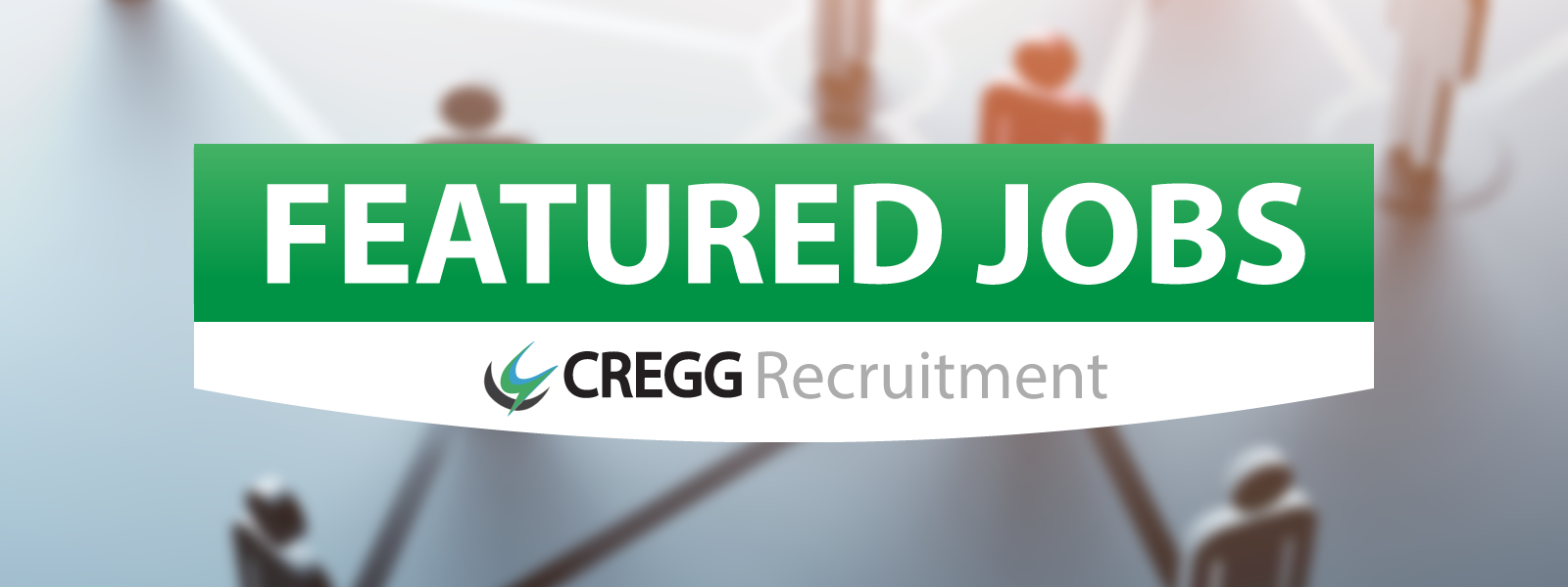 featured jobs, jobs, cregg recruitment, cregg jobs. medical device jobs, engineering, jobs, galway jobs, cork jobs, limerick jobs, shannon jobs, clare jobs,