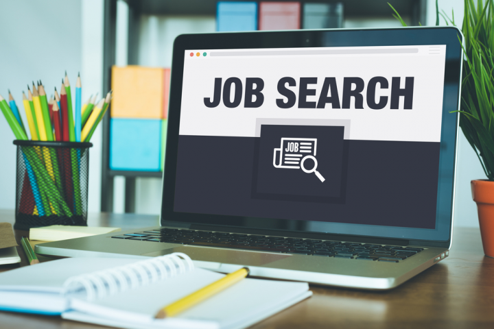 job search, searching for a job, jobsearch, jobs, find a job, browse jobs, find job, career advice, linkedin, networking,