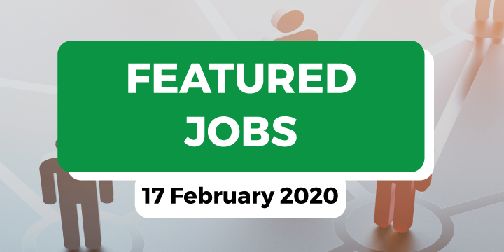 jobs, jobs in galway, jobs in clare, jobs in limerick, jobs in cork, jobs in shannon, Galway jobs, clare jobs, limerick jobs, cork jobs, engineering jobs, manufacturing jobs, construction jobs, operator jobs, medical device jobs, cregg recruitment, cregg group,