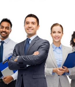 contingent, workforce, workers, temp, temporary staff, contingent employee, employees, contractor, contingent staffing model, cregg recruitment, recruitment,